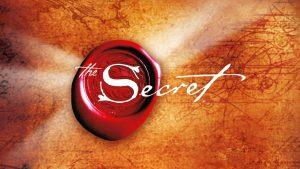 The-Secret_citazioni