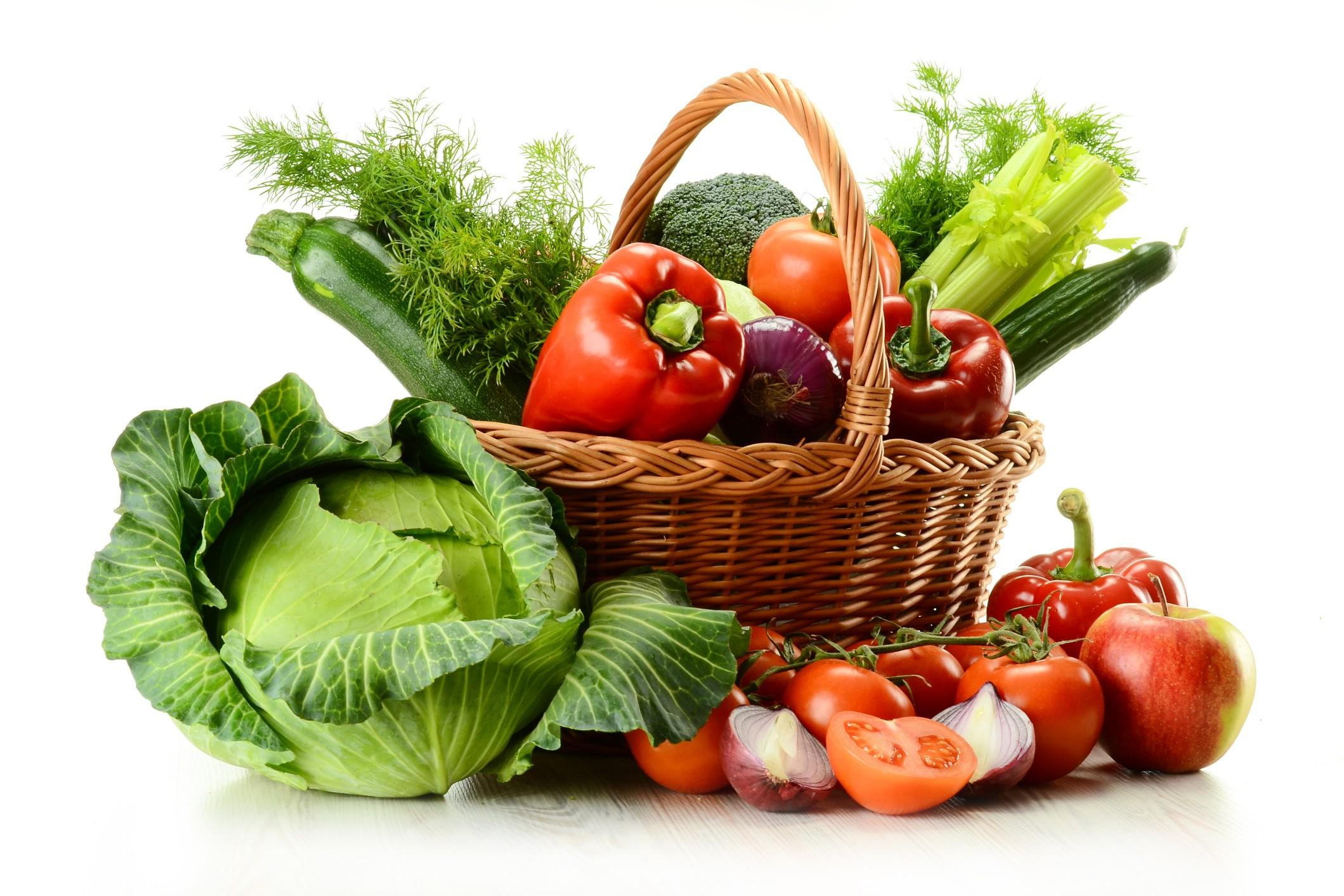 frutta-e-verdura1