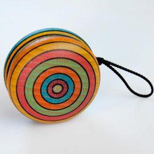 yoyo-clip-art-16