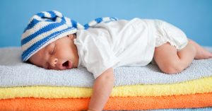 bambini-dormire