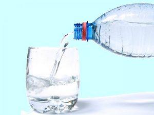 acqua-bott