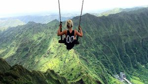 altalena-stairway-to-heaven-hawaii