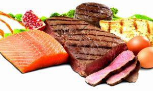 proteine-e-aminoacidi